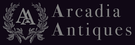 Arcadia Antiques LTD