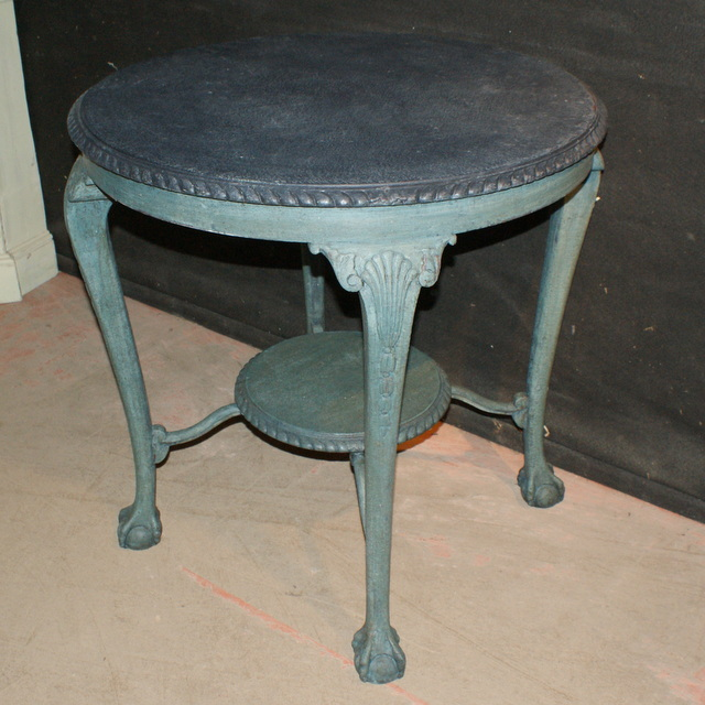 Swedish Style Centre Table