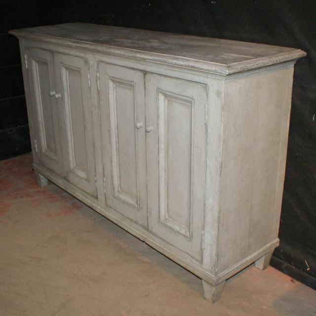 french buffet enfilade antique buffets enfilades. Black Bedroom Furniture Sets. Home Design Ideas