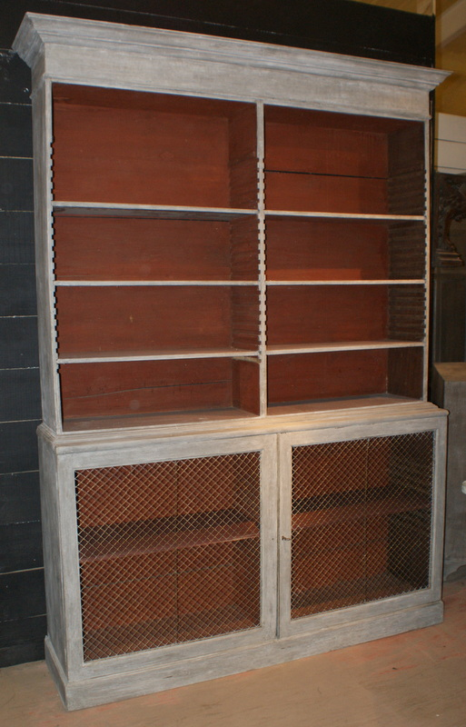 Antique Bookcases Uk Antique Painted Bookcases French Bookcases Library Bookcases