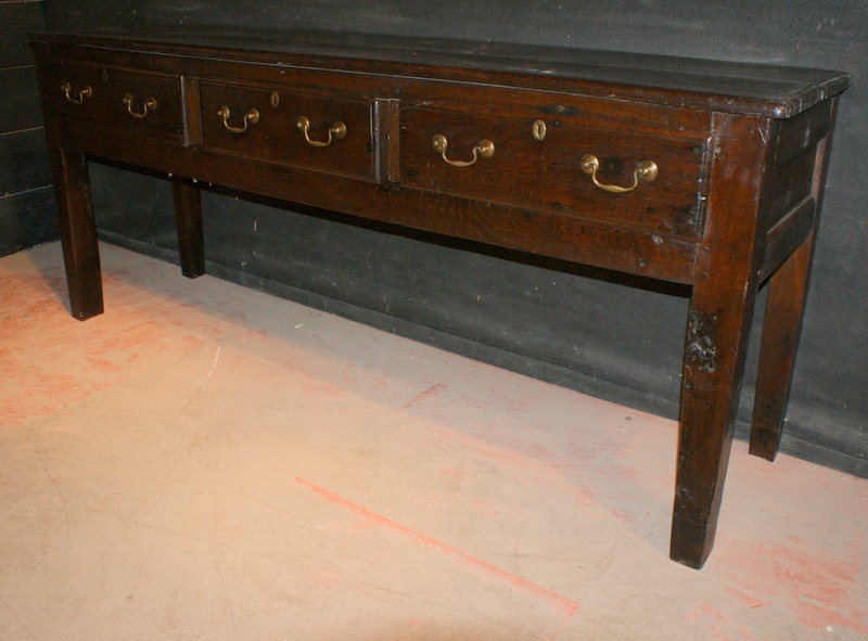 dating antique french furniture Find great deals on ebay for antique french furniture in antique tables from the early 1900's shop with confidence.