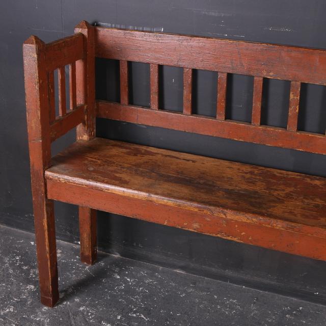 Antique Seating Antique Settles Uk Antique Stools