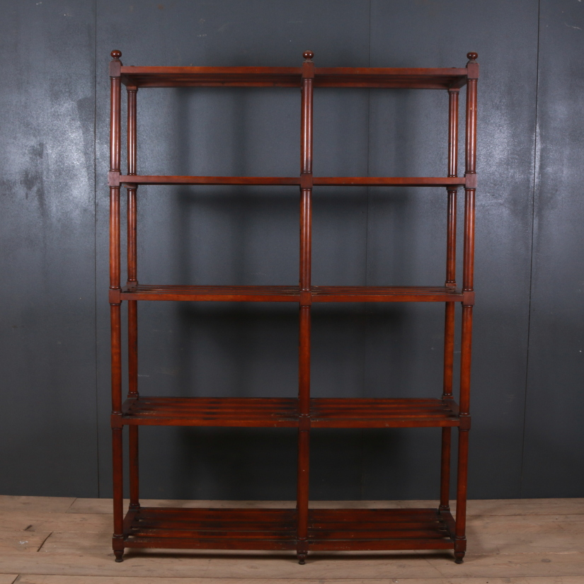 Buy from our collection of Antique Racks
