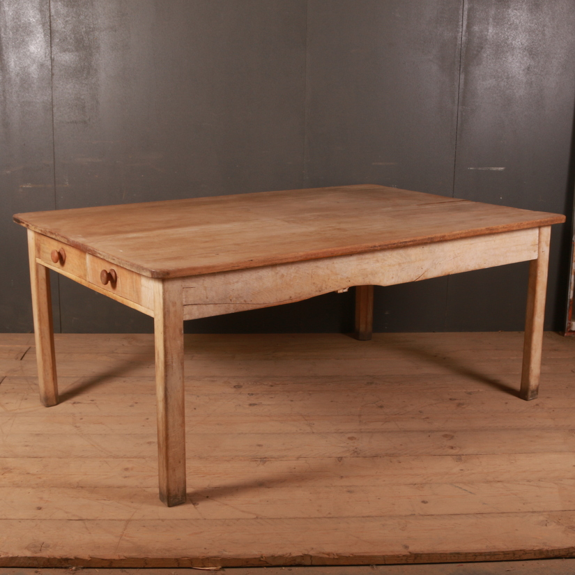 Large Farmhouse Table Antique Farm Tables Antique Tables