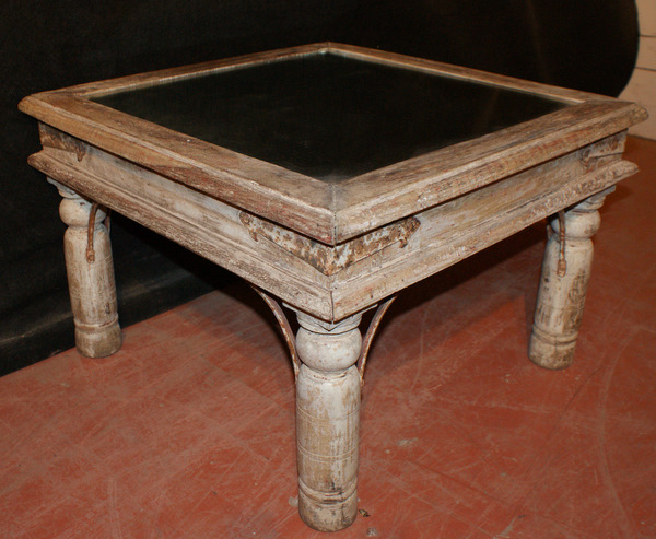 Mirror Top Coffee Table Antique Coffee Tables Antique Tables