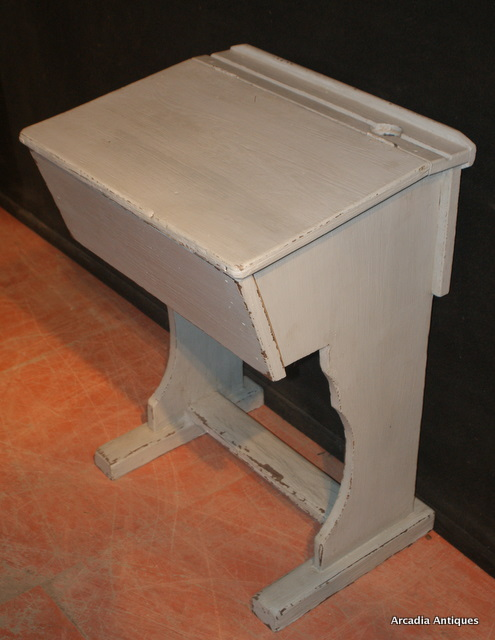 Small Childs Desk