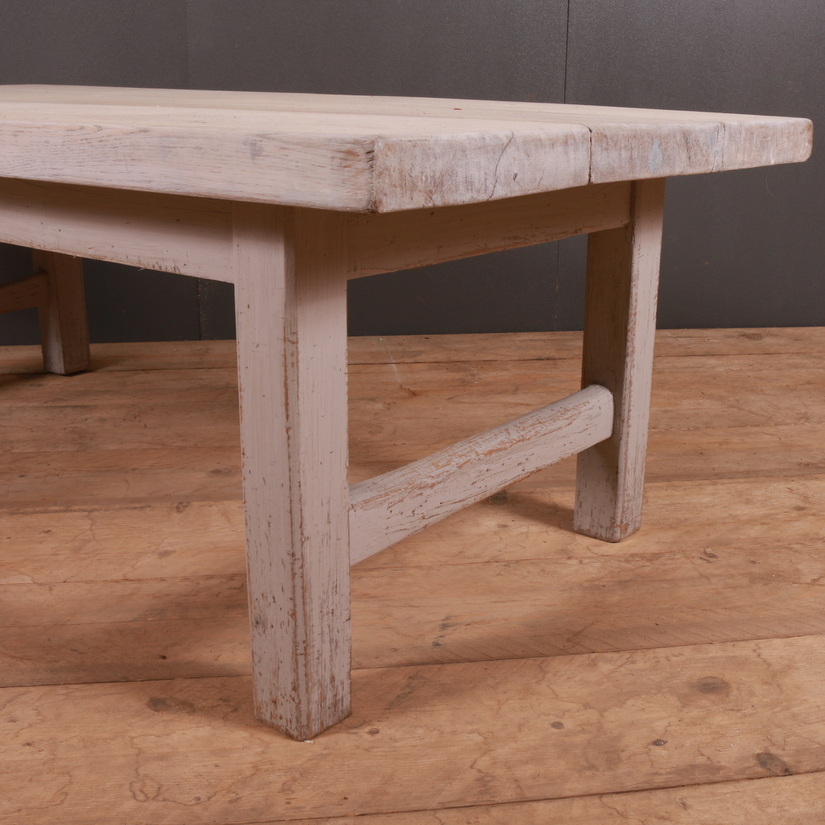 French Coffee Tables Uk: Antique COFFEE TABLES