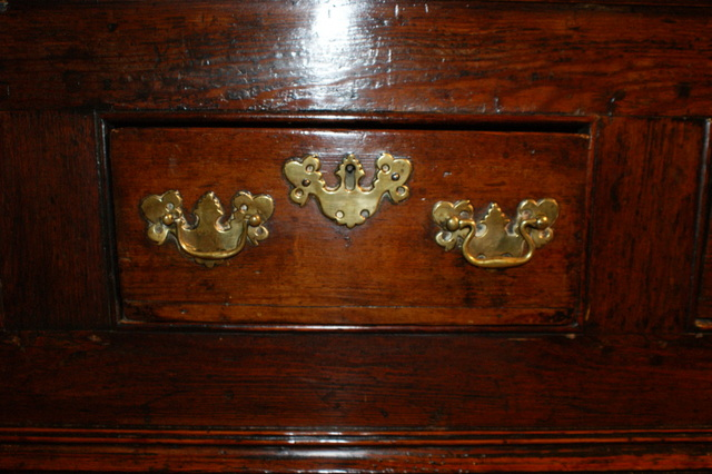 Wondeful Dresser Base