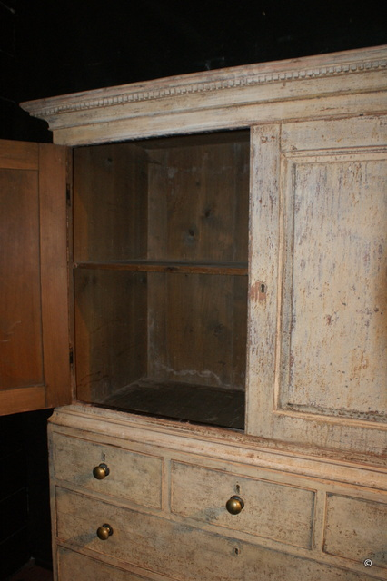 Scottish Linen Press