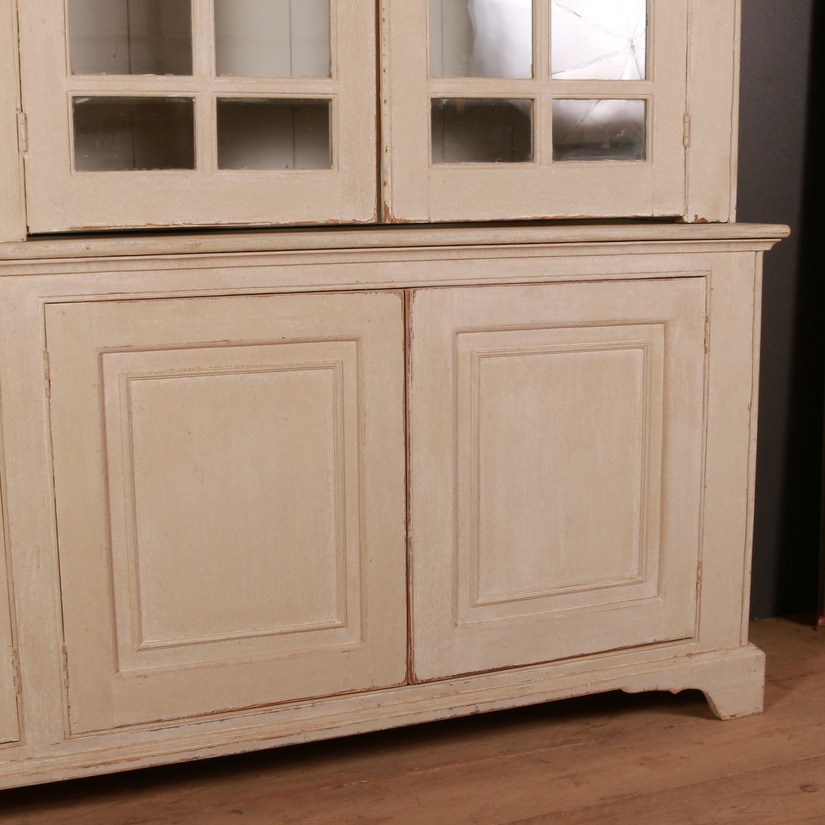 Country House Kitchen Dresser/ Cabinet