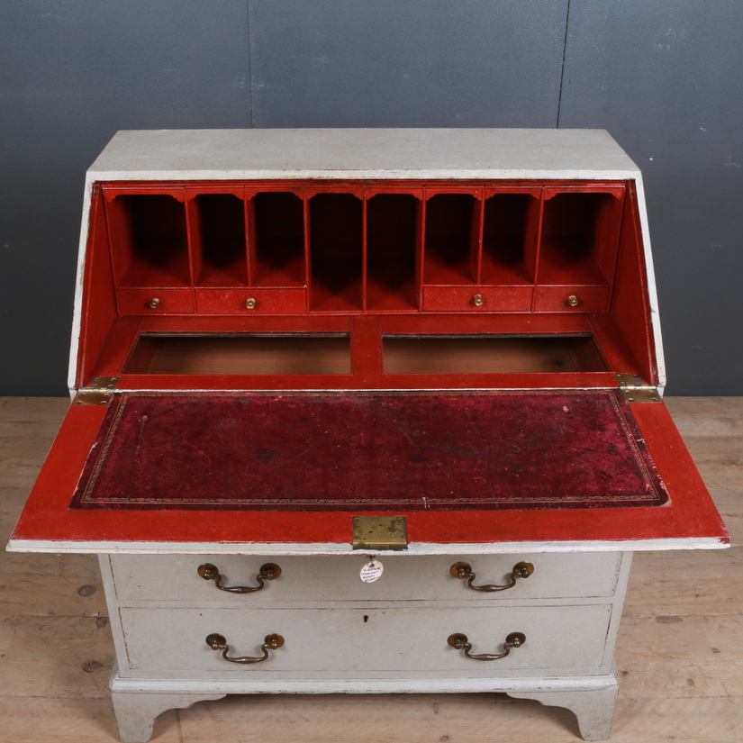 English Writing Bureau