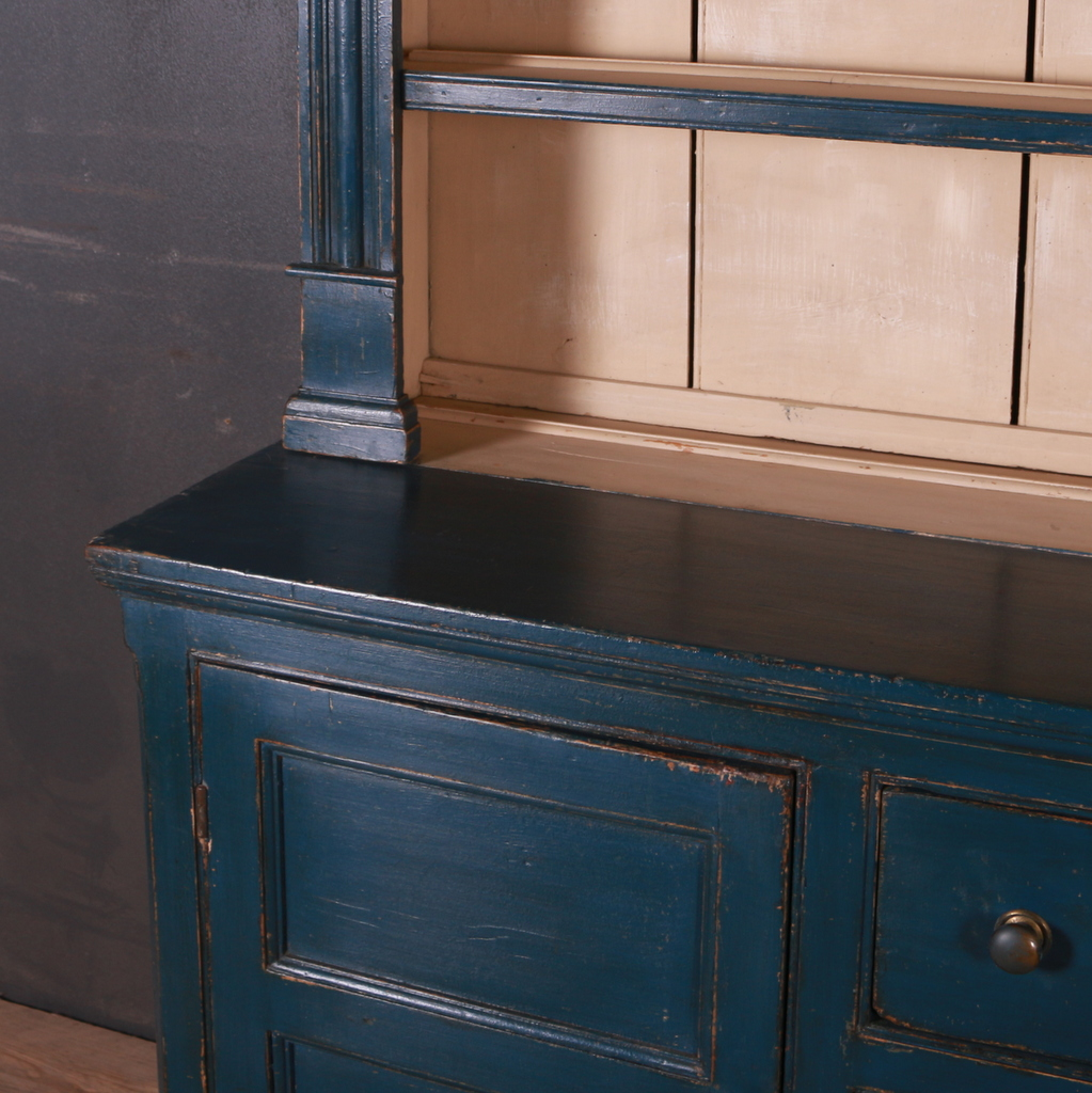 West Country Dresser